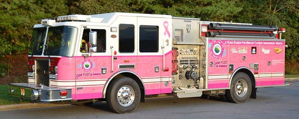"""Engine 10-3"" (pink)"