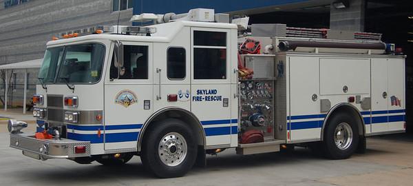 """Reserve Engine"""