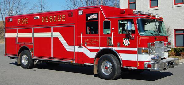 """""""Rescue 5-2"""""""