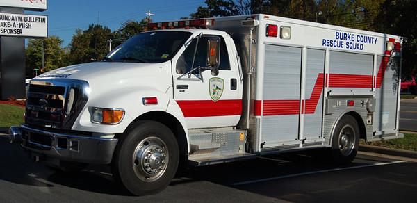 """""""99-Rescue 2"""""""