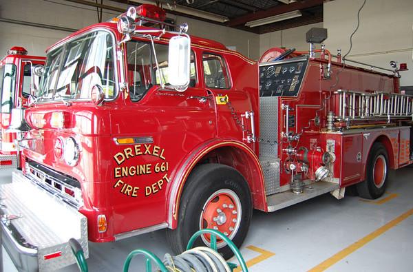 """66-Engine 4"""