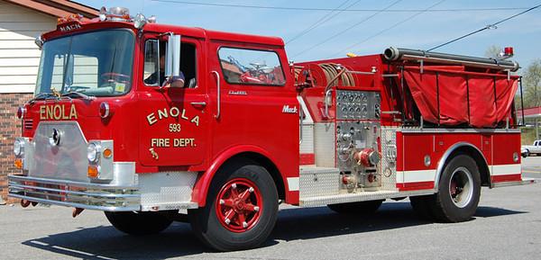 """59-Engine 3"""