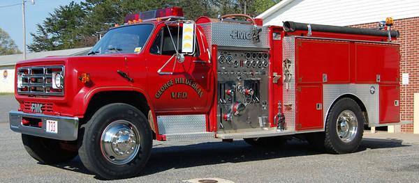 """73-Engine 3"""