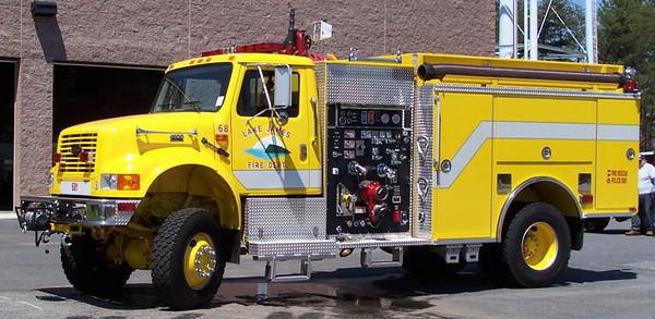 """68-Engine 1"""