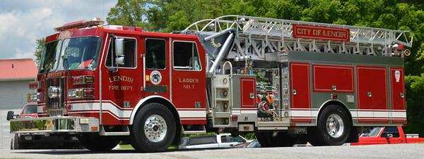 """Ladder 7"""