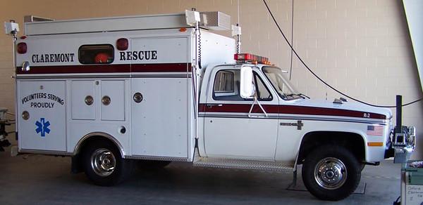 """Former 96-Rescue 2"""