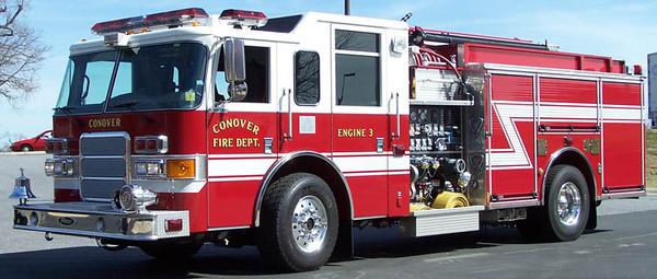 """15-Engine 3"""