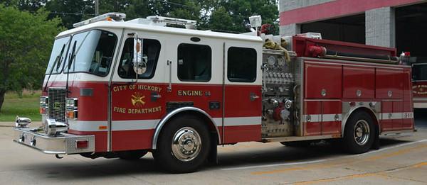 """Engine 14"""
