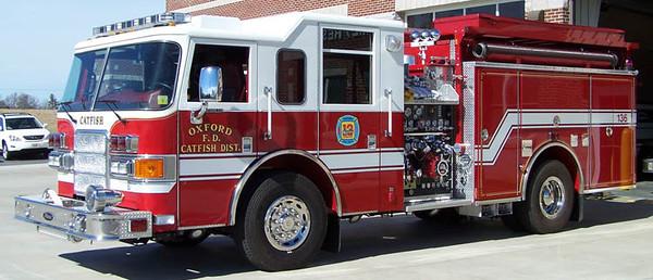 """Engine 136"""