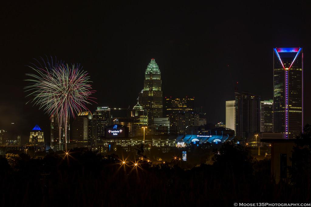 IMAGE: https://photos.smugmug.com/NorthCarolina/Charlotte-Fireworks-July-2016/i-6L5mTjh/0/XL/JM_2016_07_04_Charlotte_Fireworks_012-XL.jpg