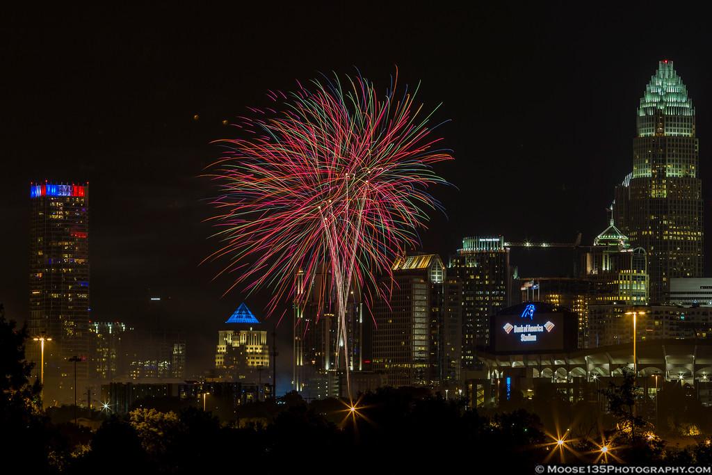 IMAGE: https://photos.smugmug.com/NorthCarolina/Charlotte-Fireworks-July-2016/i-TN8CDJp/0/XL/JM_2016_07_04_Charlotte_Fireworks_011-XL.jpg