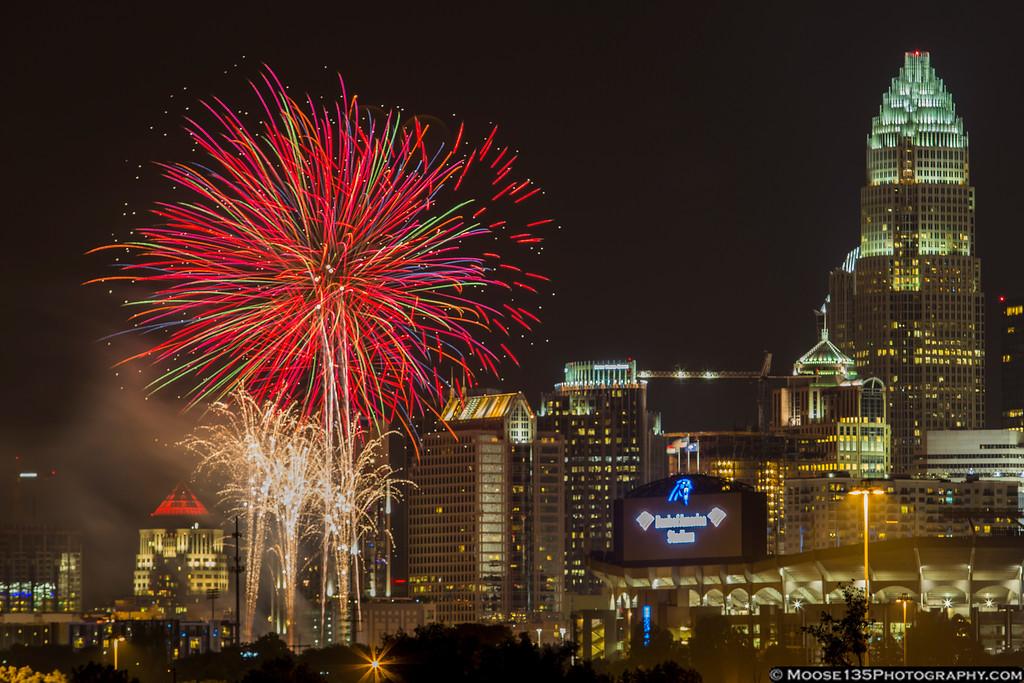 IMAGE: https://photos.smugmug.com/NorthCarolina/Charlotte-Fireworks-July-2016/i-V75N2hK/0/XL/JM_2016_07_04_Charlotte_Fireworks_016-XL.jpg