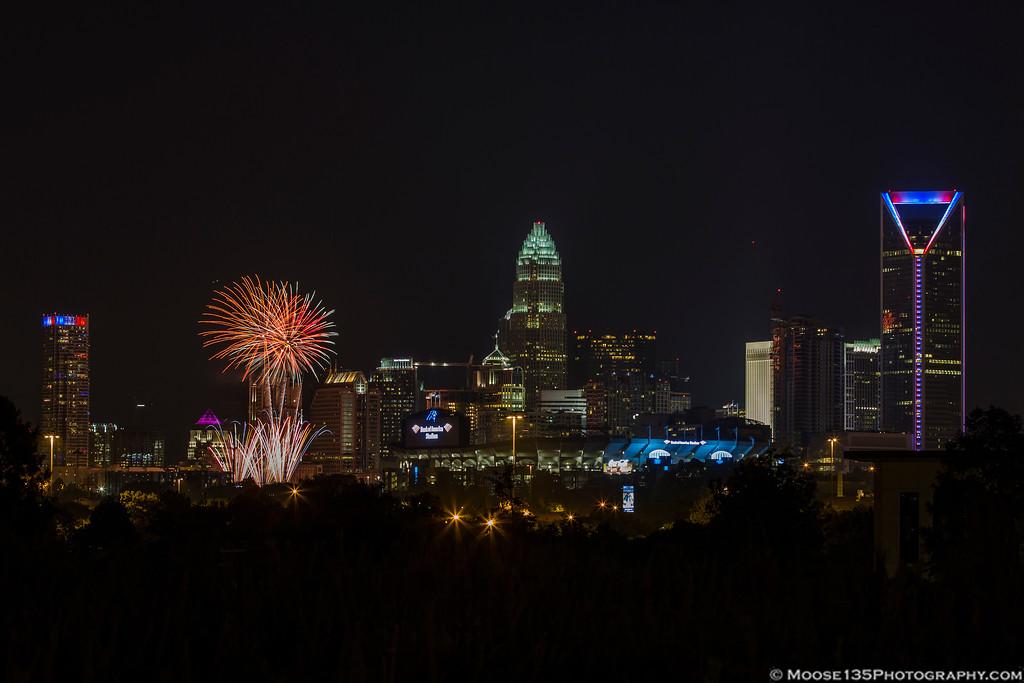 IMAGE: https://photos.smugmug.com/NorthCarolina/Charlotte-Fireworks-July-2016/i-njWrCjS/0/XL/JM_2016_07_04_Charlotte_Fireworks_001-XL.jpg