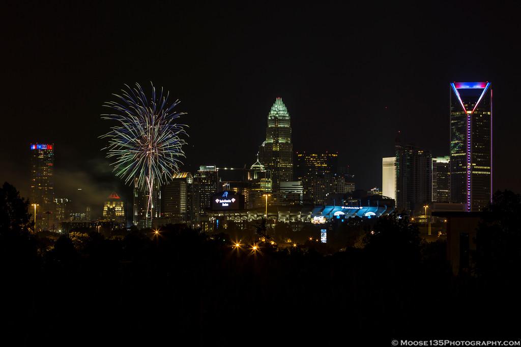 IMAGE: https://photos.smugmug.com/NorthCarolina/Charlotte-Fireworks-July-2016/i-zBMWk6f/0/XL/JM_2016_07_04_Charlotte_Fireworks_002-XL.jpg