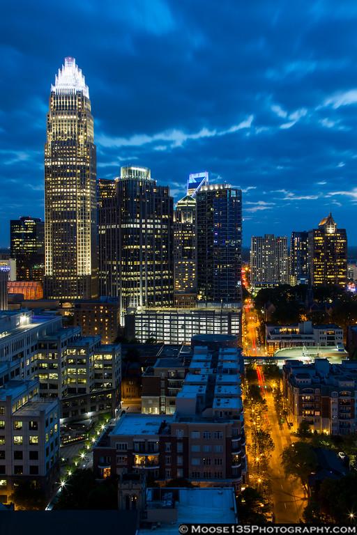 IMAGE: https://photos.smugmug.com/NorthCarolina/Charlotte-NC/i-7rrHhLX/0/f9c81e48/XL/JM_2018_04_13_Charlotte_Skyline_006-XL.jpg