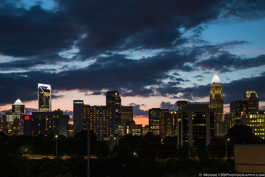 IMAGE: https://photos.smugmug.com/NorthCarolina/Charlotte-NC/i-BtSvWrv/0/506a764b/XL/JM_2020_06_25_Charlotte_Sunset_001-XL.jpg