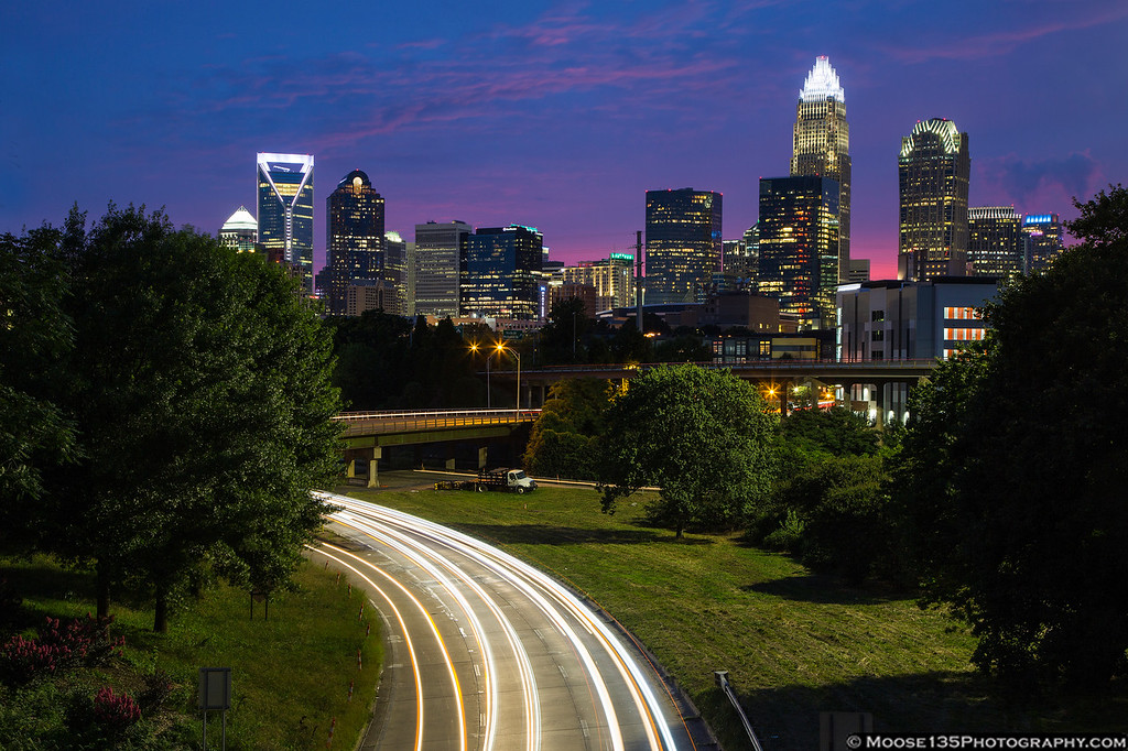 IMAGE: https://photos.smugmug.com/NorthCarolina/Charlotte-NC/i-cs6QQT9/0/2d4f89a2/XL/JM_2020_06_24_Charlotte_Sunset_005-XL.jpg