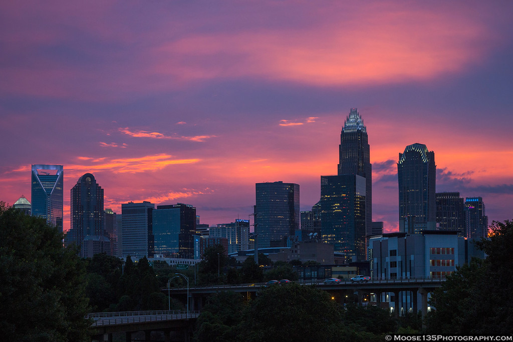IMAGE: https://photos.smugmug.com/NorthCarolina/Charlotte-NC/i-hHbdsb6/0/ce732fac/XL/JM_2020_06_24_Charlotte_Sunset_002-XL.jpg