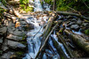 Mingo Falls
