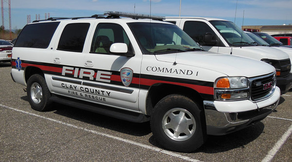 """""""Command 1"""""""