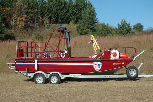 """""""Boat 1"""""""