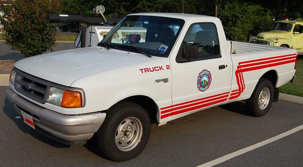 """Truck 2"""