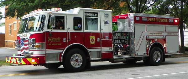 """Engine 11"""