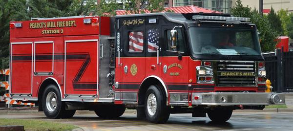 """Engine 332"""