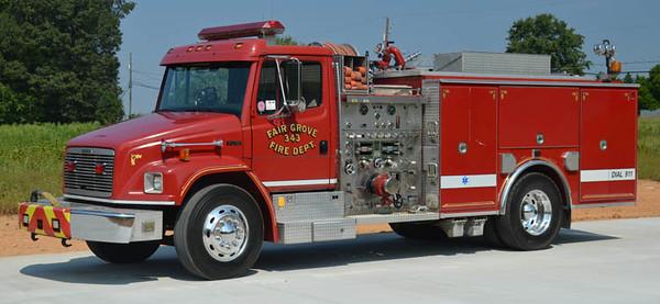 """Engine 44"""