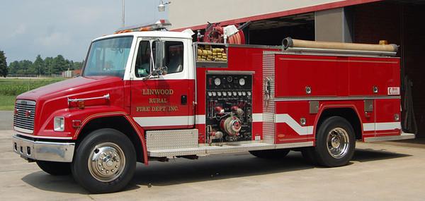 """Engine 341"""