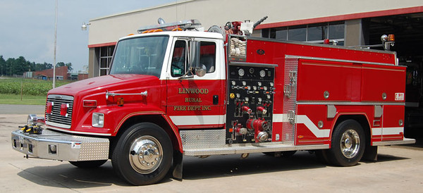 """Engine 141"""