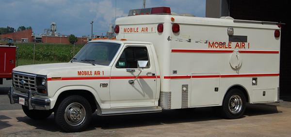 """Mobile Air 1"""