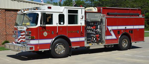 """Engine 154"""