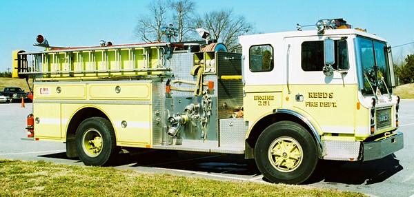 """Engine 251"""