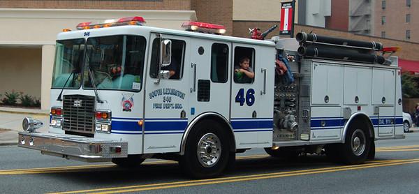 """Engine 346"""