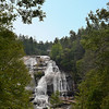 9/8/2011 - Upper Falls, Dupont State Forest, NC