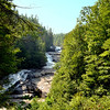 9/9/2011 - Triple Falls, Dupont State Forest, NC