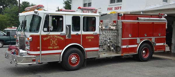 """Engine 225"""