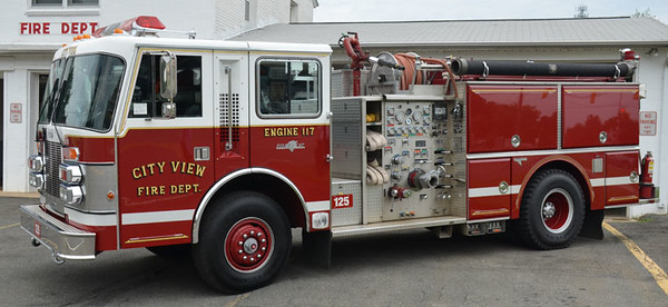"""Engine 125"""