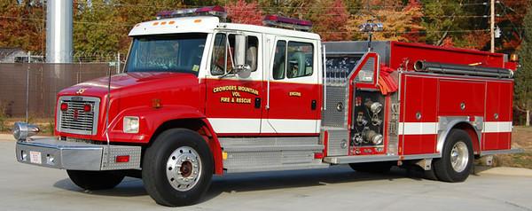"""Engine 553"""