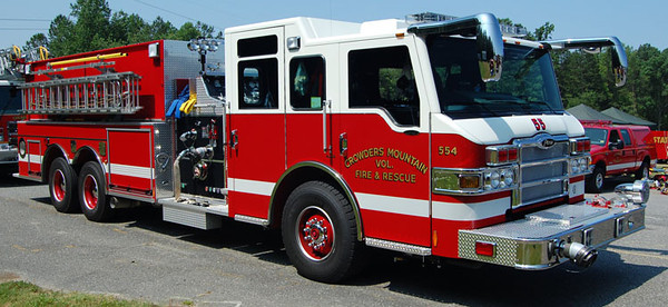 """Engine 554"""