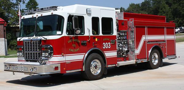 """Engine 303"""