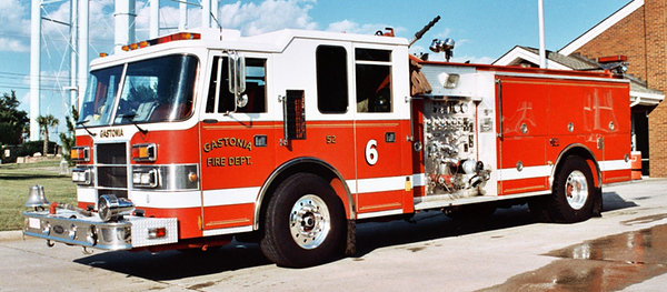 """Reserve Engine 52"""