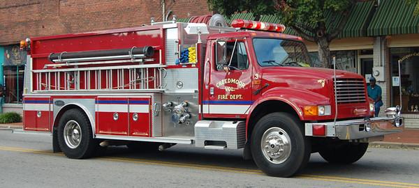 """Engine 143"""