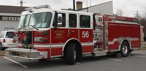 """Engine 56"""