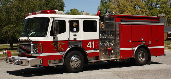 """Engine 41"""