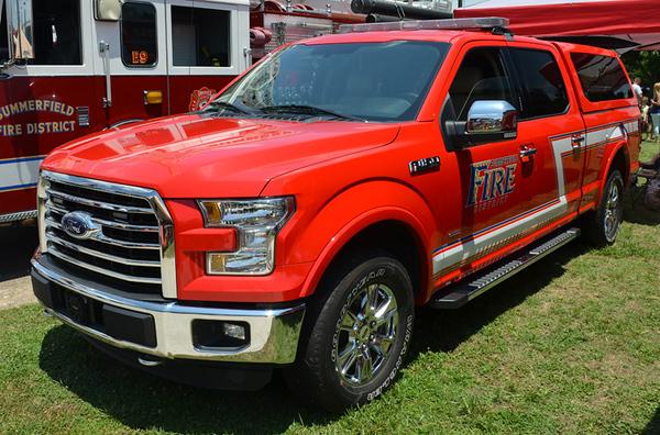 """Truck 109"""