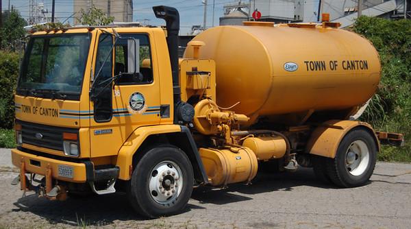 """Tanker 21"""