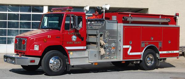 """Engine 21-2"""