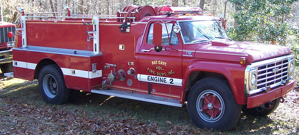 """Engine 21-3"""